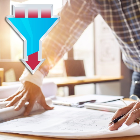 AEC document management system-img1