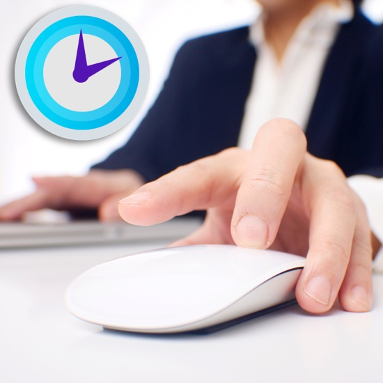 Accounts payable management software-fast-invoice-processing