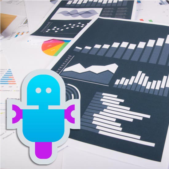 Automate business process management analyst job