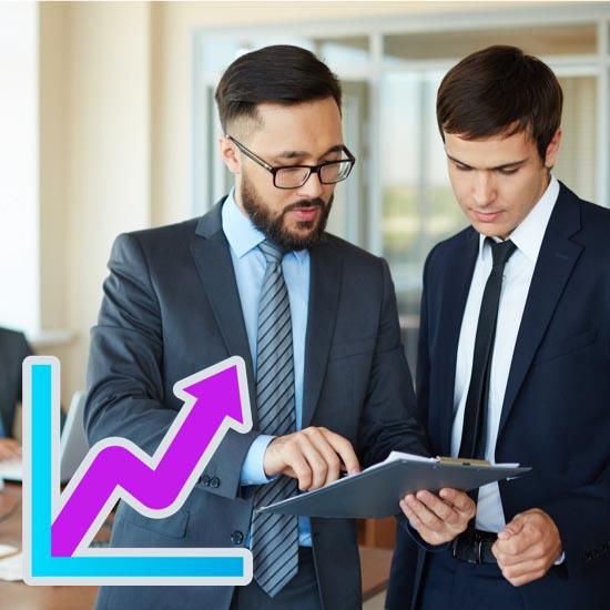 Business process management reengineering software
