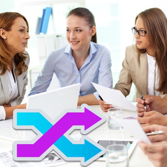 Business process management software experience