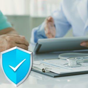Healthcare Information Management