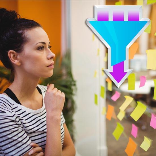 Optimize business process management software