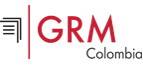 GRM Document Management Colombia